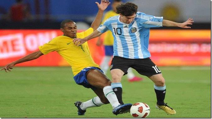 1117_argentina_brasil_tel_g.jpg_1121220956