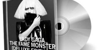 Soldado habría usado disco de Lady Gaga para filtrar informes de EU a WikiLeaks