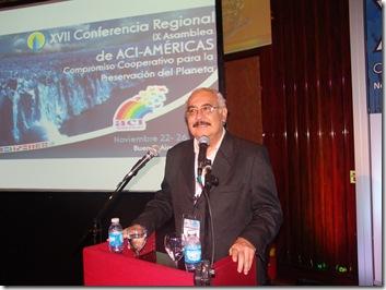 Carmelo Paz