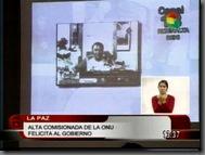 PACOMarianela-ONU