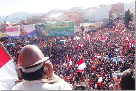 cabildo2010ad