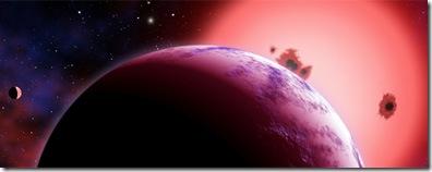 1201_extraterrestres_ml