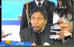 DChoquehuanca-niegarupturaconperu