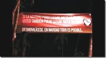 Llamamiento_FARC_Navidad