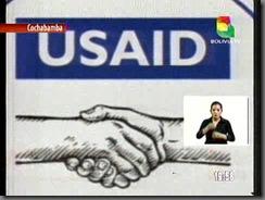 USAID-Infiltrada 3