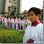 china-catholics-inside%5B1%5D