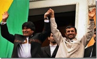 wikileaks- lo que busca irn en bolivia es uranio