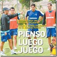20110112_Marcas