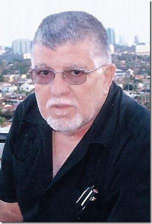 Aldo-Rosado-Tuero