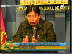 CHOQUEHUANCA-DEA No