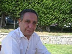 MarceloOstriaTrigo2