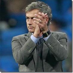 Mourinho_Balon_Oro_Gazzetta