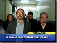 NUÑEZ-PEREDO