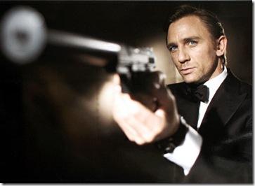 daniel-craig-james-bond-007