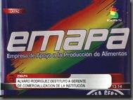EMAPA-logo