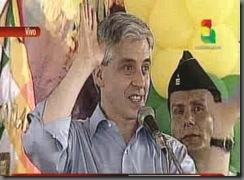 LINERA-JuancitoPINTO