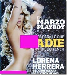 Lorena-0
