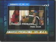 MAS-AMARGO 3
