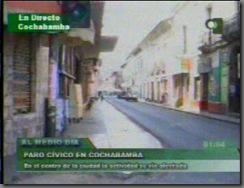 PAROCívico-Cbba 4
