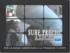 SUBE-precio 1