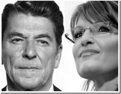 palin-reagan_11