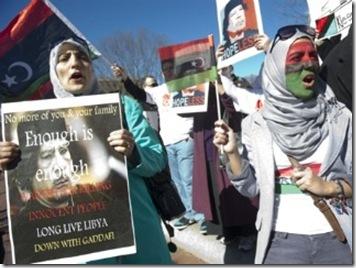 protestas-contra-gaddafi-libia-feb19-320