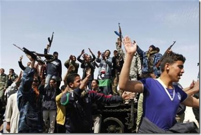 1983721818-rebeldes-libios-retoman-ajdabiya