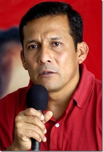 1244657149_Ollanta Humala