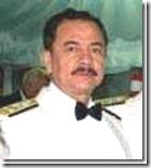 VicealmiranteIsmaelSchabib_thumb1