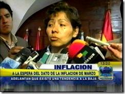 caroinflacionmarzo