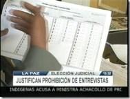 eleccionjudicialsin prensa