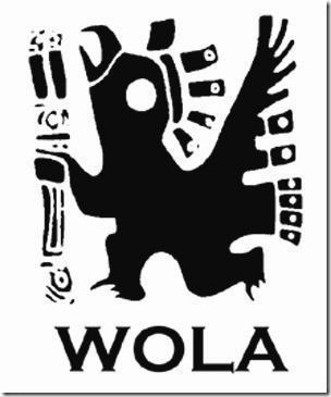 wola_logo