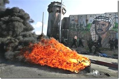 524-ISRAEL-PALESTINOS.SFF.embedded.prod_affiliate.84