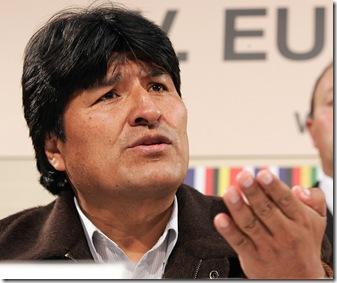 Evo-Morales-VII1