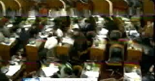 Ley de Clasificación de Impuestos fue sancionada, pasa al Ejecutivo para su promulgación