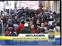 inflacionmayo