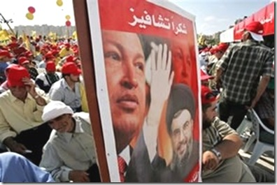 chavez_hezbollah_venezuela