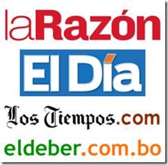titulares-periodicos-bolivia
