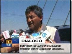 dialogotipinis3