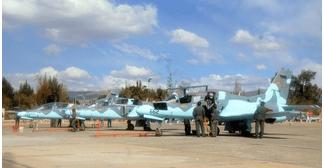Gobierno boliviano fortalecerá lucha antidroga con aviones y radares