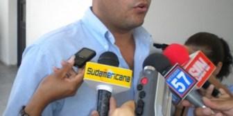 Diputado Dorado: doble discurso del presidente provoca ola de marchas y protestas