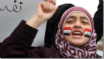 FREE SIRIA
