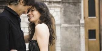 Las 10 nacionalidades más románticas del mundo