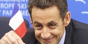 Sarkozy rechaza dar concesiones especiales a los musulmanes