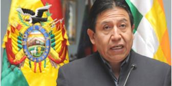 Bolivia esperará consulta de Colombia para decidir si va a la Cumbre Américas