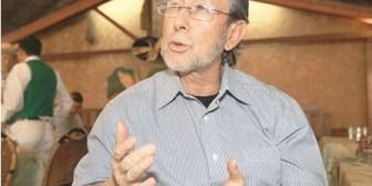MSM duda de la exclusión de OAS en el tramo Tipnis