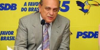 """Ingreso de Venezuela al Mercosur es """"precipitado"""""""