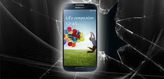 El proceso de creación del Samsung Galaxy S4