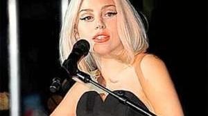 """Lady Gaga: """"Me querían por sexo y dinero"""""""