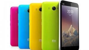 MiOS, el sistema operativo que prepara Xiaomi para reemplazar a Android